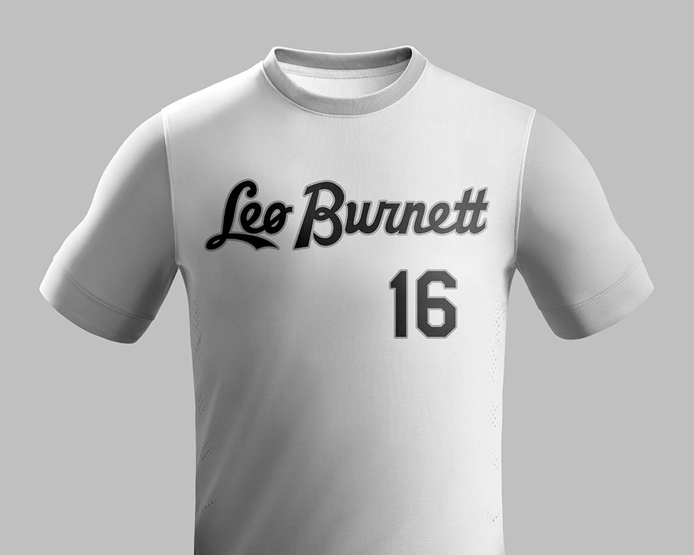 Ad Softball_LeoBurnett.jpg