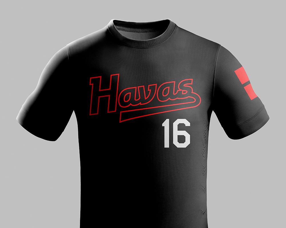 Ad Softball_Havas.jpg