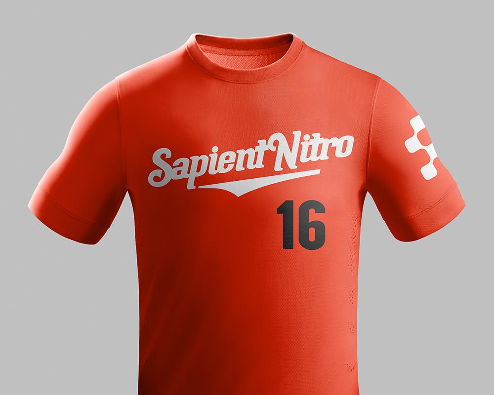 Ad Softball_SapientNitro.jpg