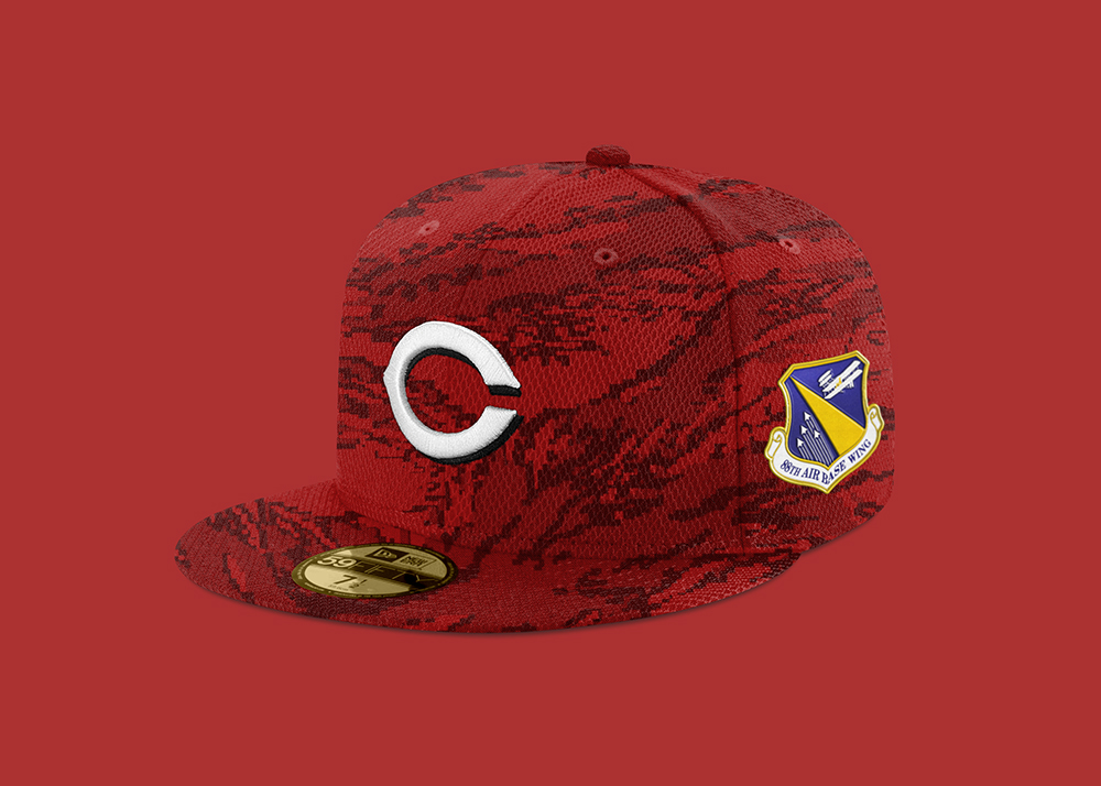 2016 Homebase Salute_Cincinnati Reds_Air Force.jpg