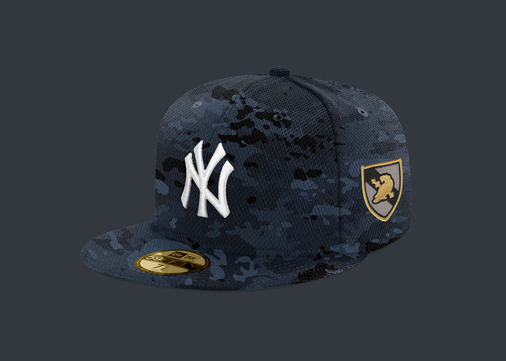 2016 Homebase Salute_New York Yankees_Army.jpg