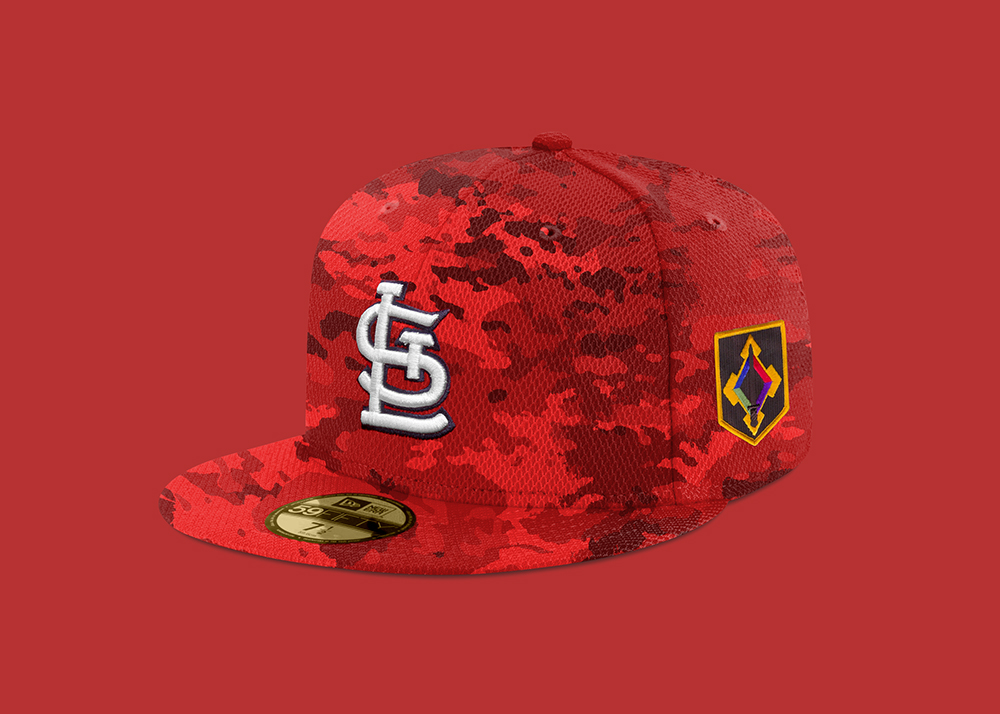 2016 Homebase Salute_St Louis_Army.jpg