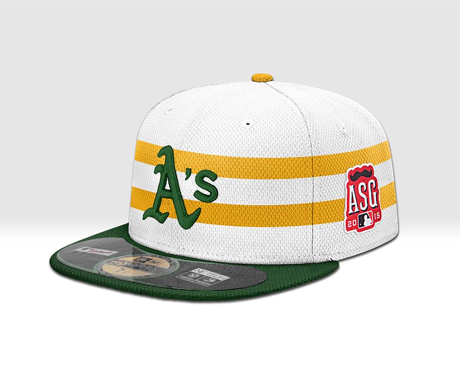 2015-ASG-Cincinnati_home_Athletics.jpg