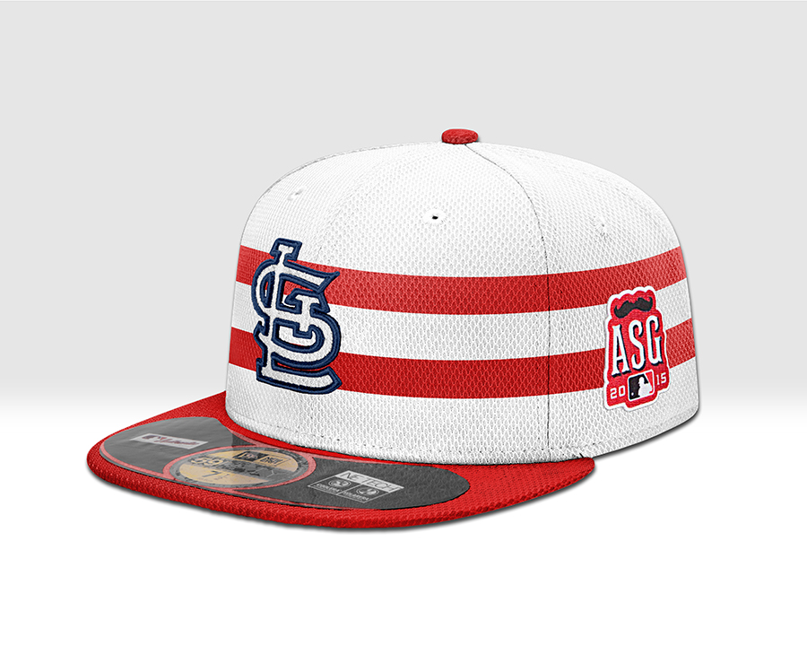 2015-ASG-Cincinnati_home_Cardinals.jpg