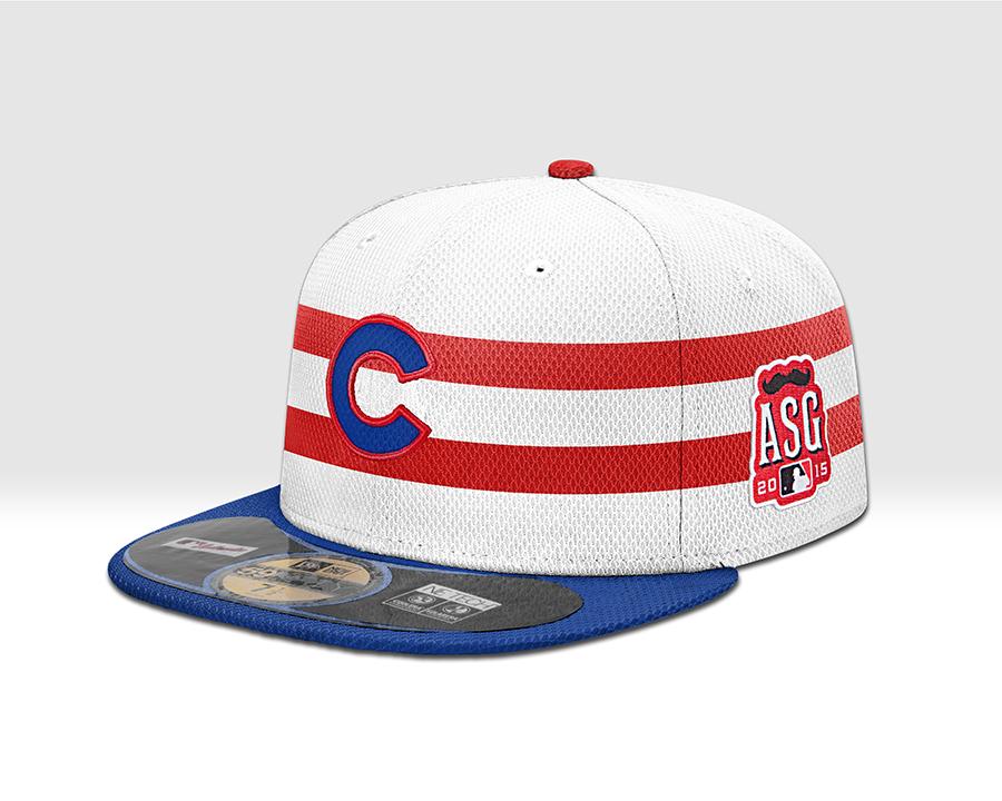 2015-ASG-Cincinnati_home_Cubs.jpg