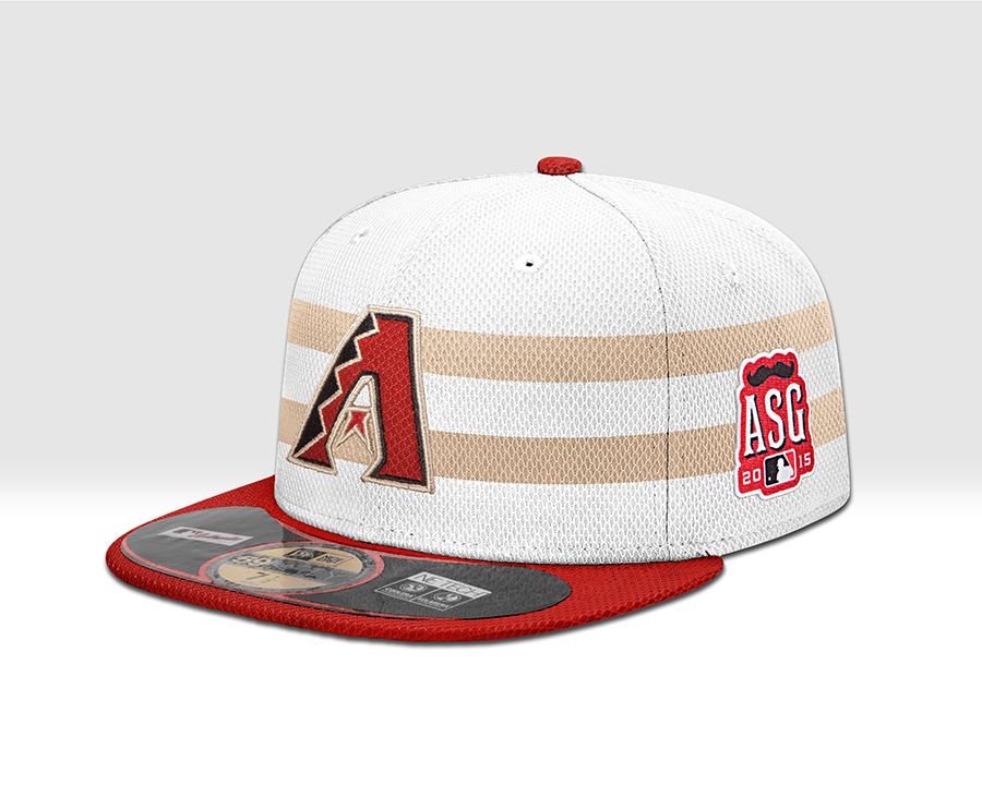2015-ASG-Cincinnati_home_Diamondbacks.jpg