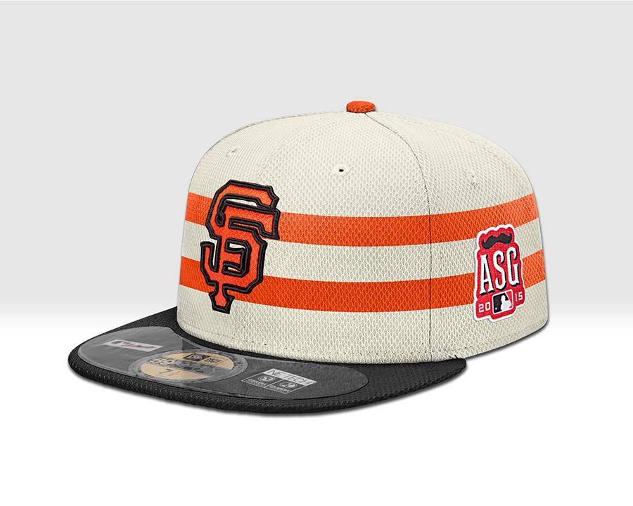2015-ASG-Cincinnati_home_Giants.jpg