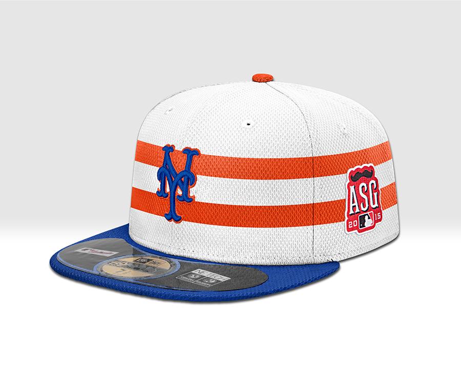 2015-ASG-Cincinnati_home_Mets.jpg