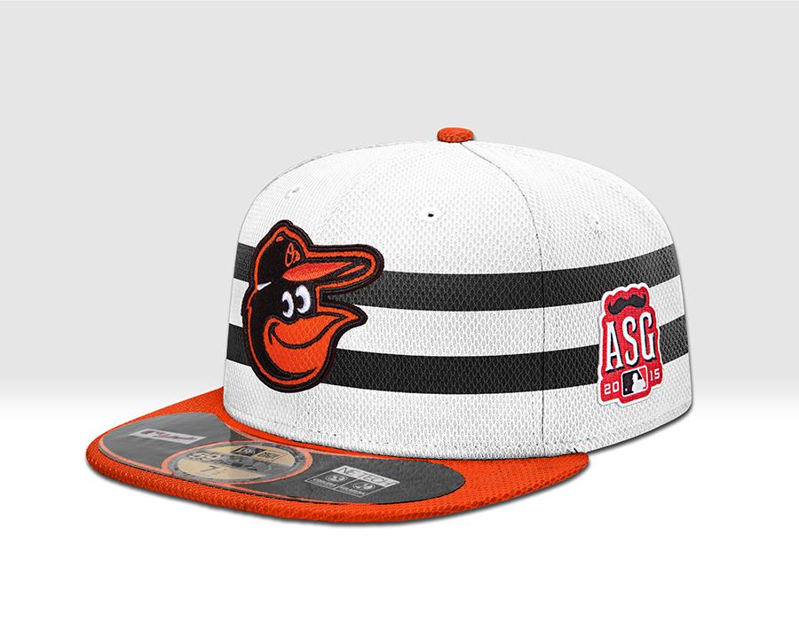 2015-ASG-Cincinnati_home_Orioles.jpg