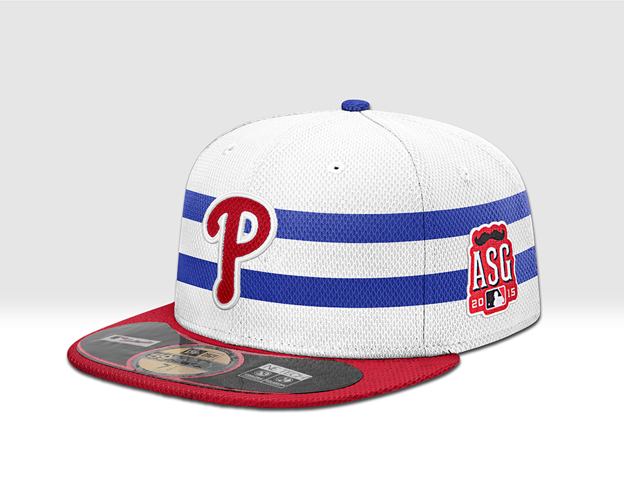 2015-ASG-Cincinnati_home_Phillies.jpg