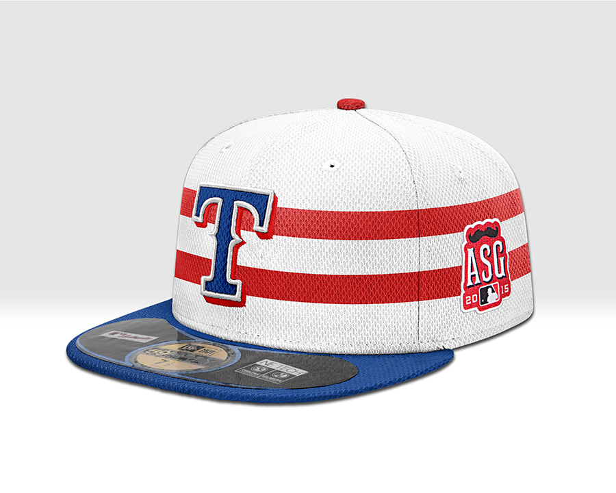 2015-ASG-Cincinnati_home_Rangers.jpg