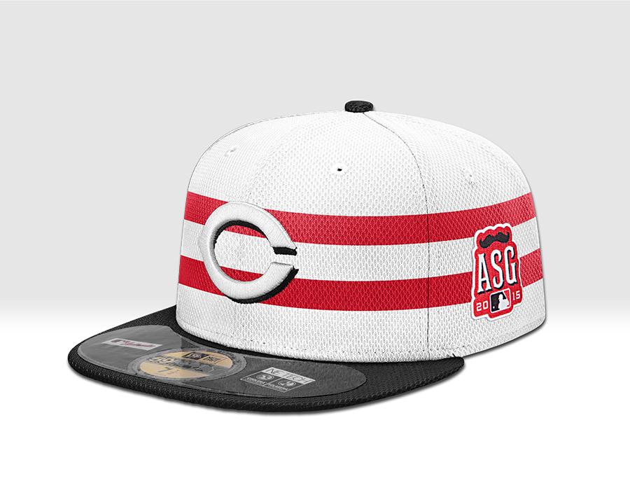 2015-ASG-Cincinnati_home_Reds.jpg