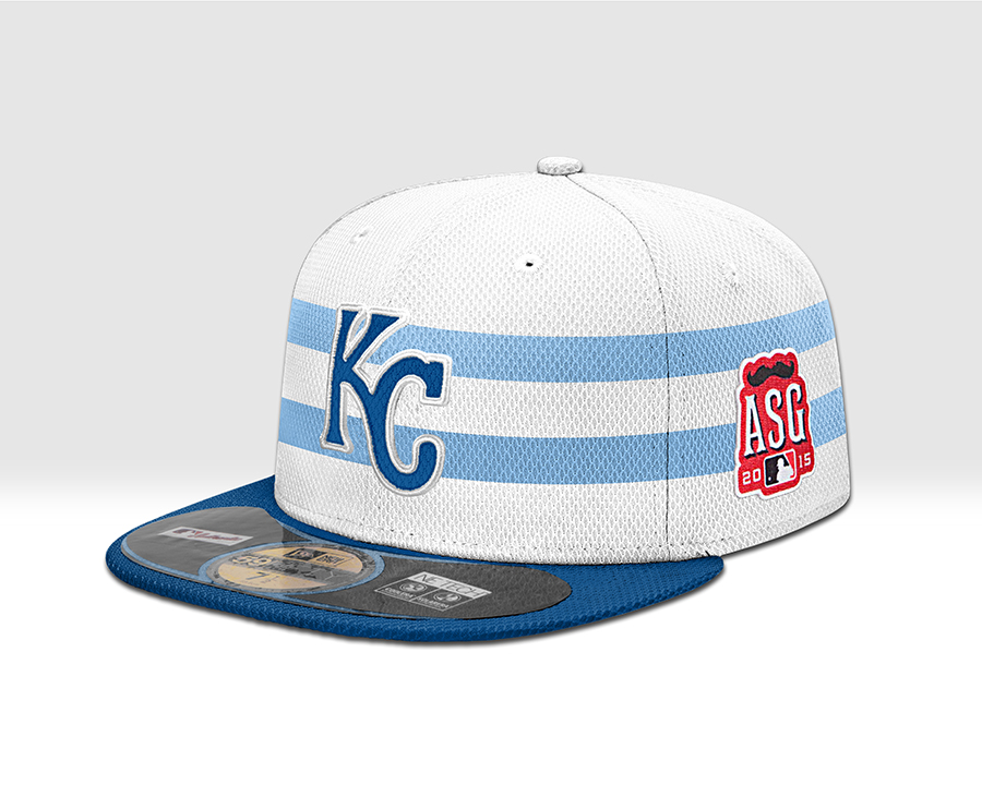 2015-ASG-Cincinnati_home_Royals.jpg