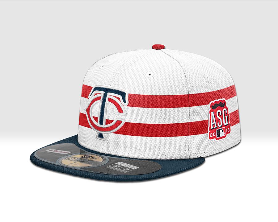 2015-ASG-Cincinnati_home_Twins.jpg