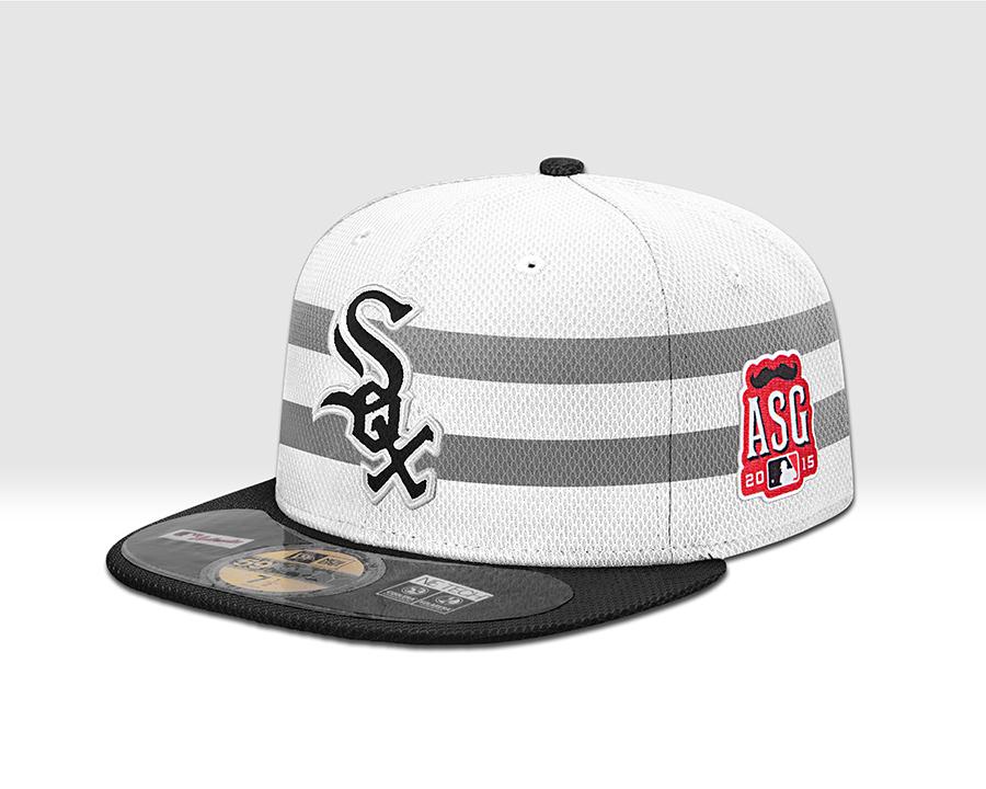2015-ASG-Cincinnati_home_White Sox.jpg