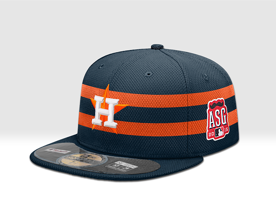 2015-ASG-Cincinnati_road_Astros.jpg