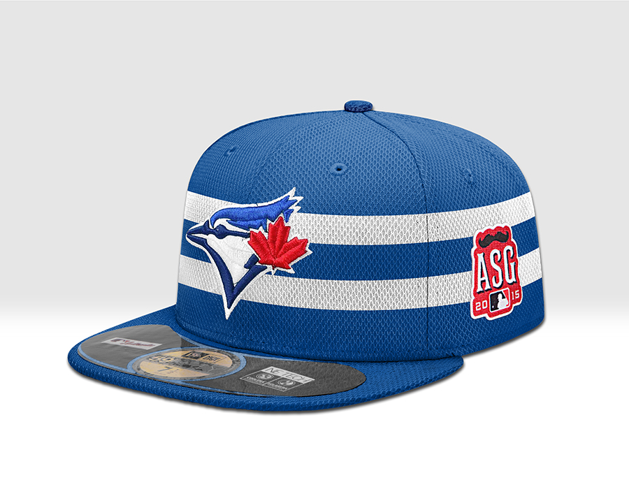 2015-ASG-Cincinnati_road_Blue Jays.jpg