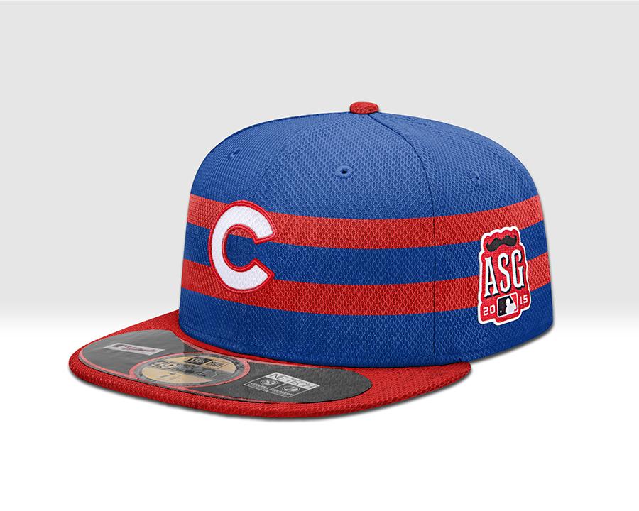 2015-ASG-Cincinnati_road_Cubs.jpg