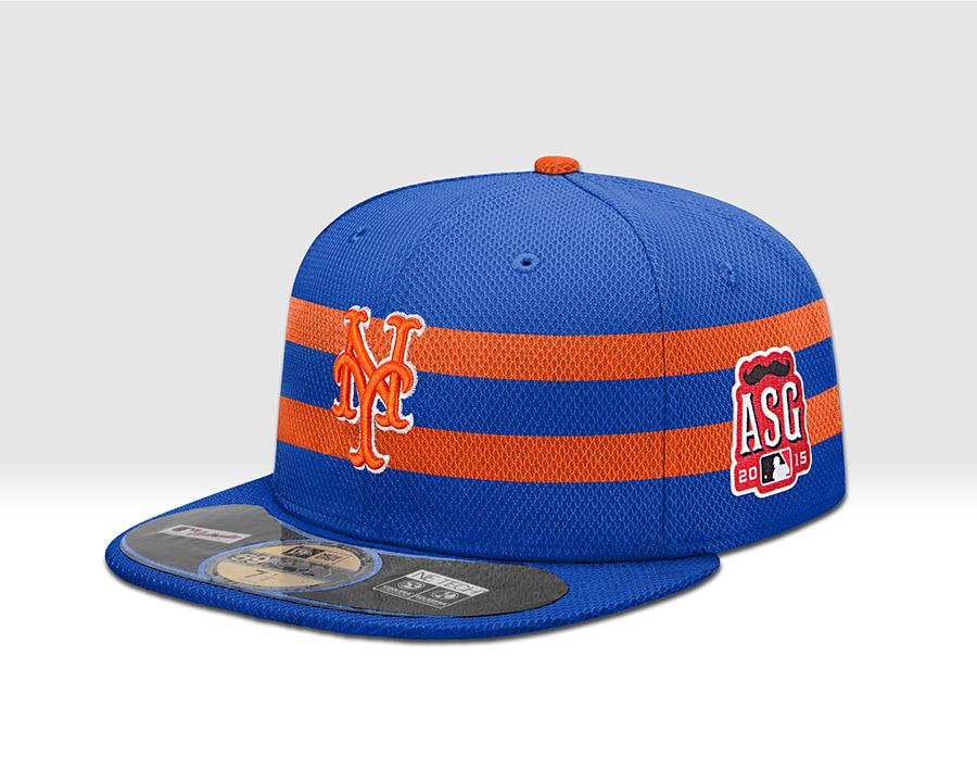 2015-ASG-Cincinnati_road_Mets.jpg
