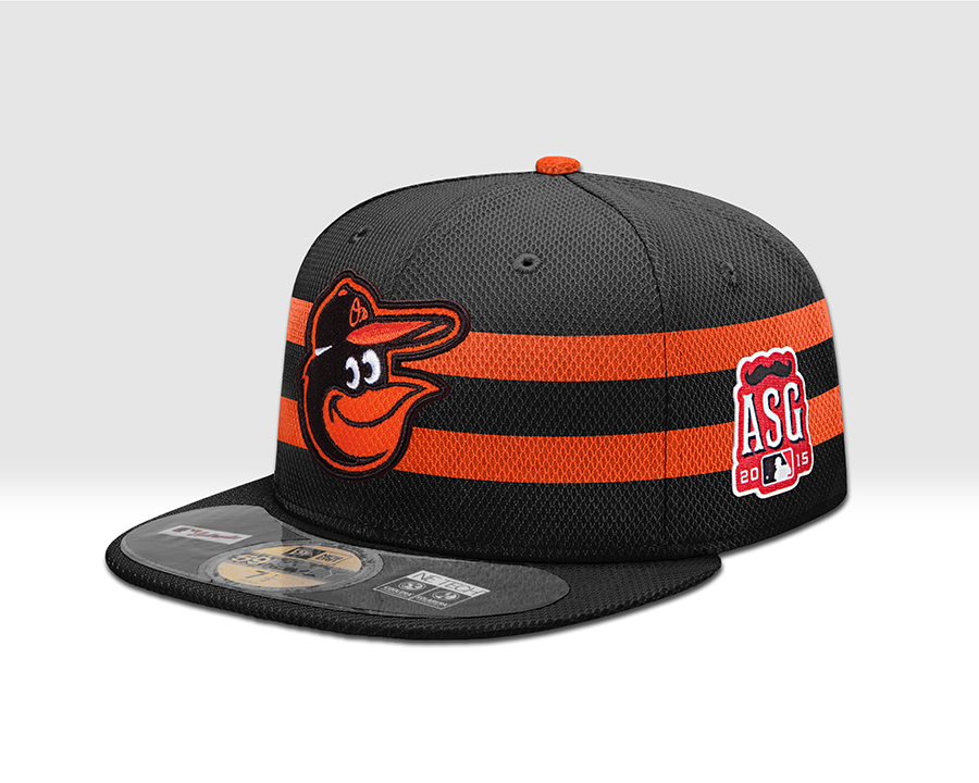 2015-ASG-Cincinnati_road_Orioles.jpg