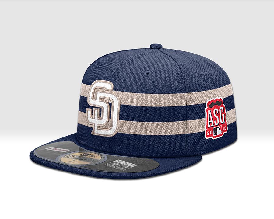 2015-ASG-Cincinnati_road_Padres.jpg