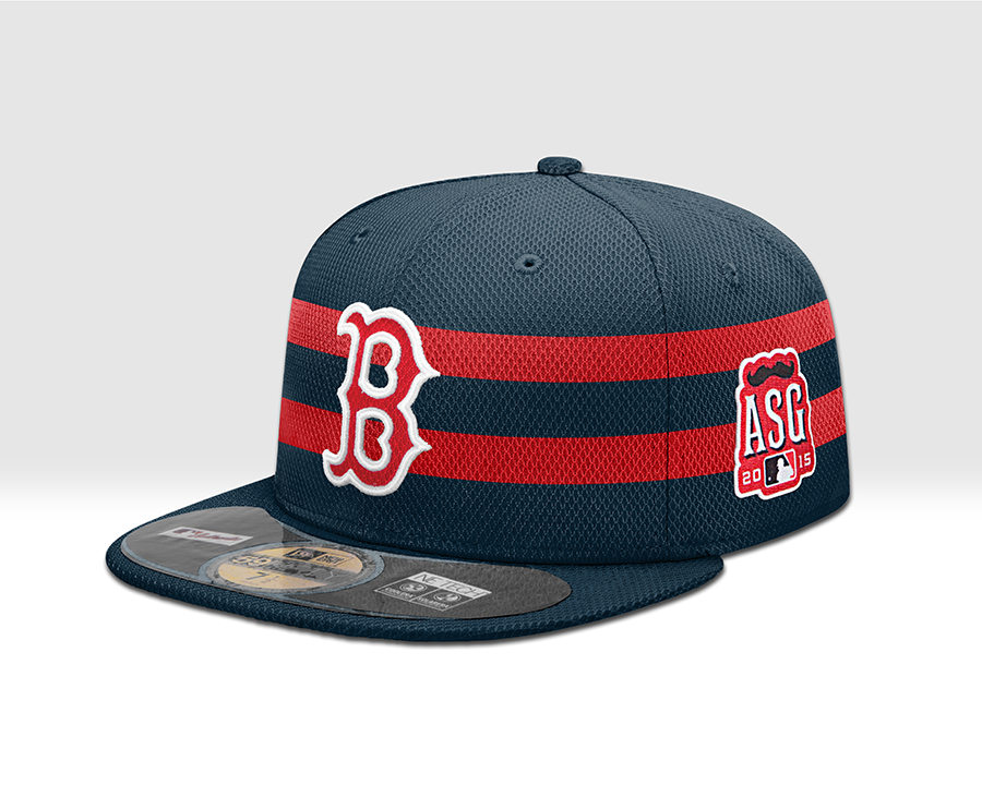 2015-ASG-Cincinnati_road_Red Sox.jpg