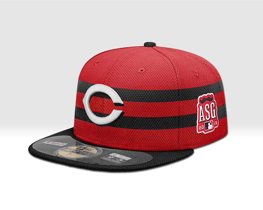 2015-ASG-Cincinnati_road_Reds.jpg