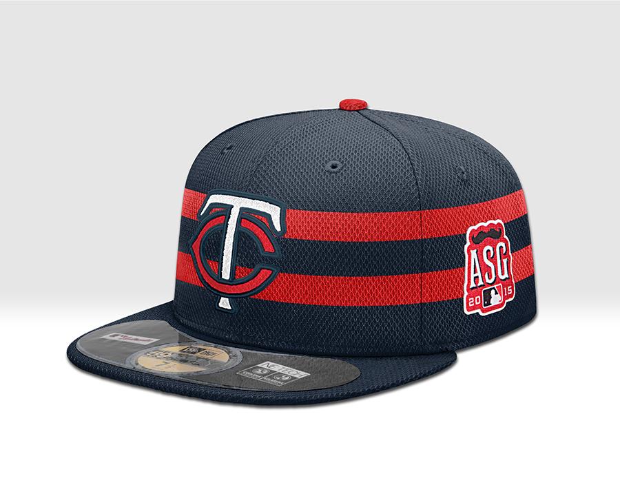 2015-ASG-Cincinnati_road_Twins.jpg