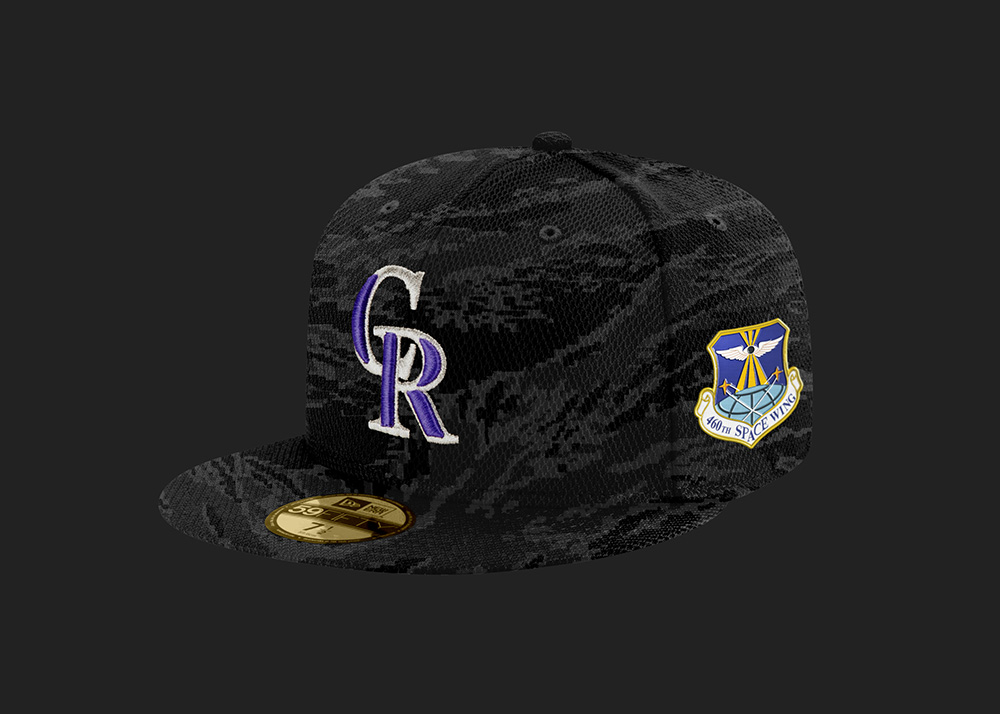 2016 Homebase Salute_Colorado Rockies_Air Force.jpg