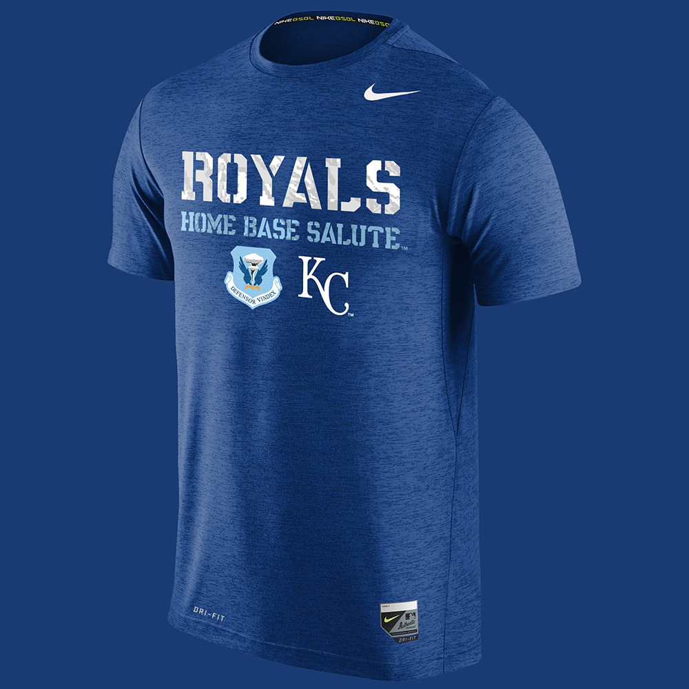 Home Base_Nike Shirt_Kansas City Royals.jpg