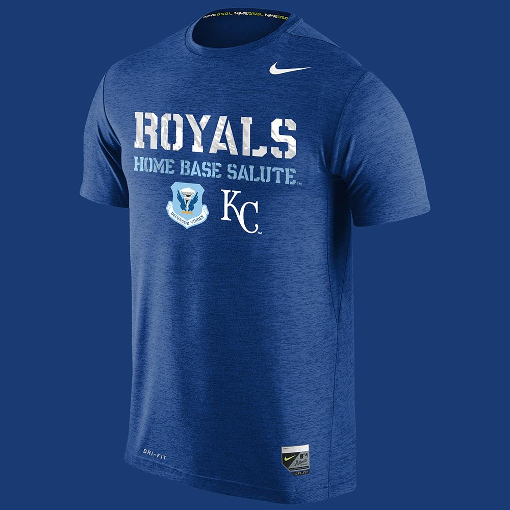 Home+Base_Nike+Shirt_Kansas+City+Royals.