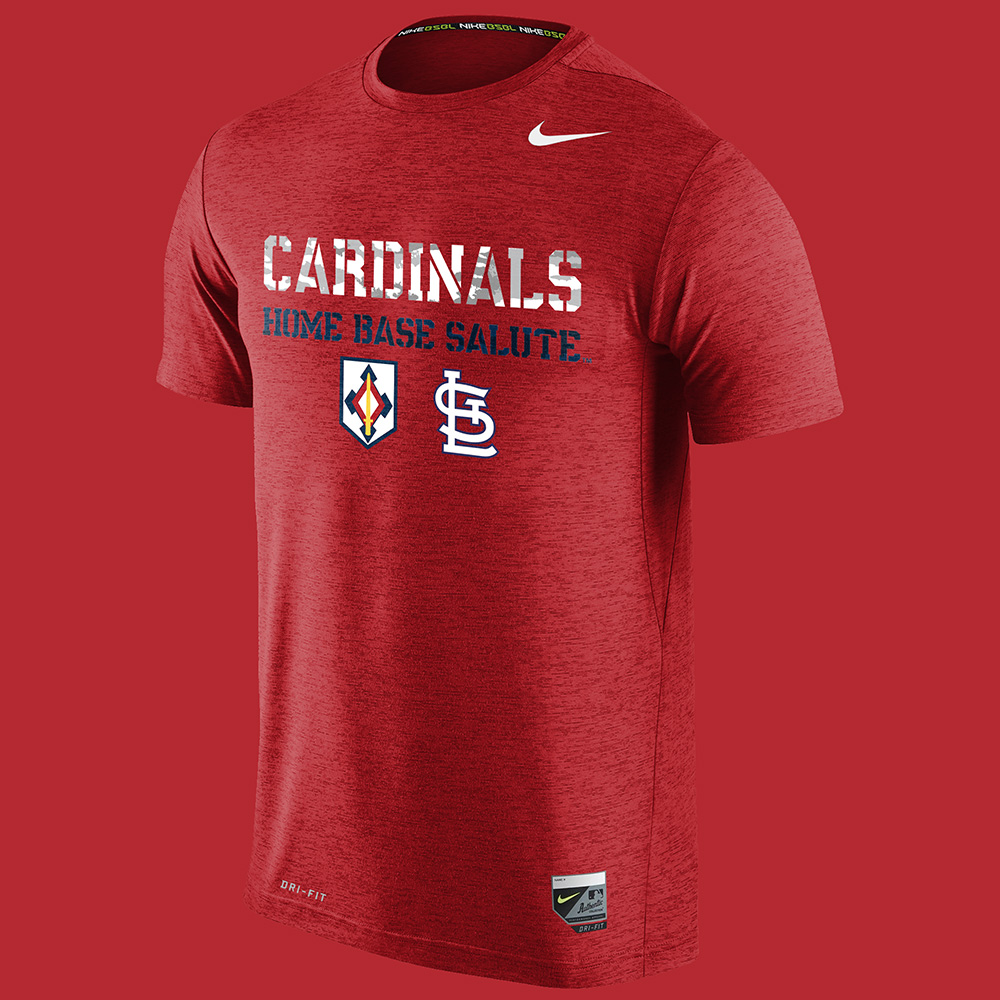 Home Base_Nike Shirt_St Louis Cardinals.jpg