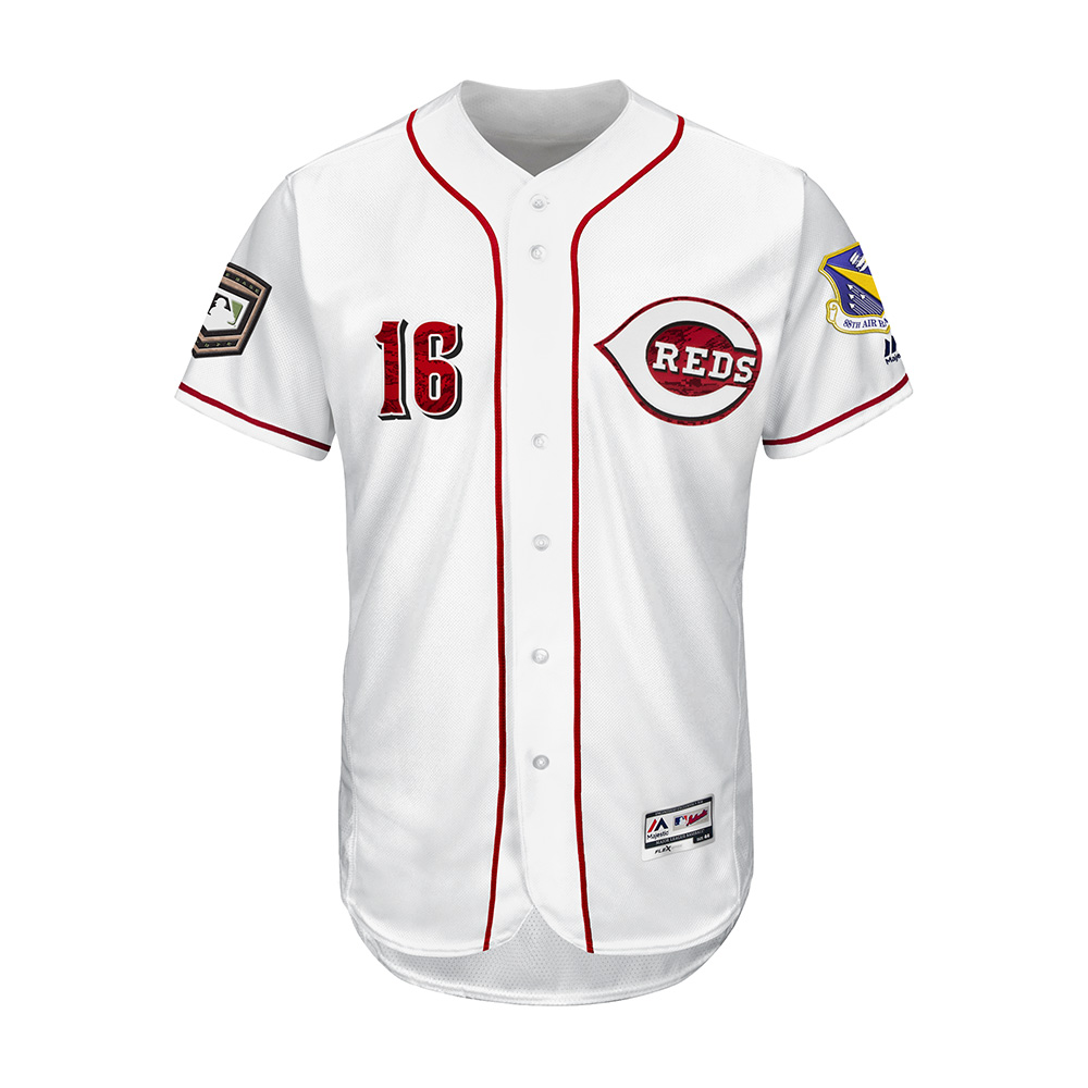 2016 Homebase Salute_Cincinnati Reds_Air Force_jersey.jpg