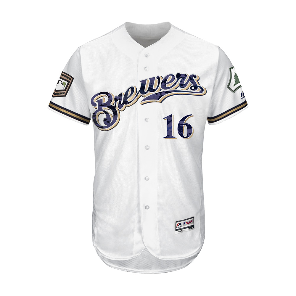 2016 Homebase Salute_Milwaukee Brewers_Army_jersey.jpg