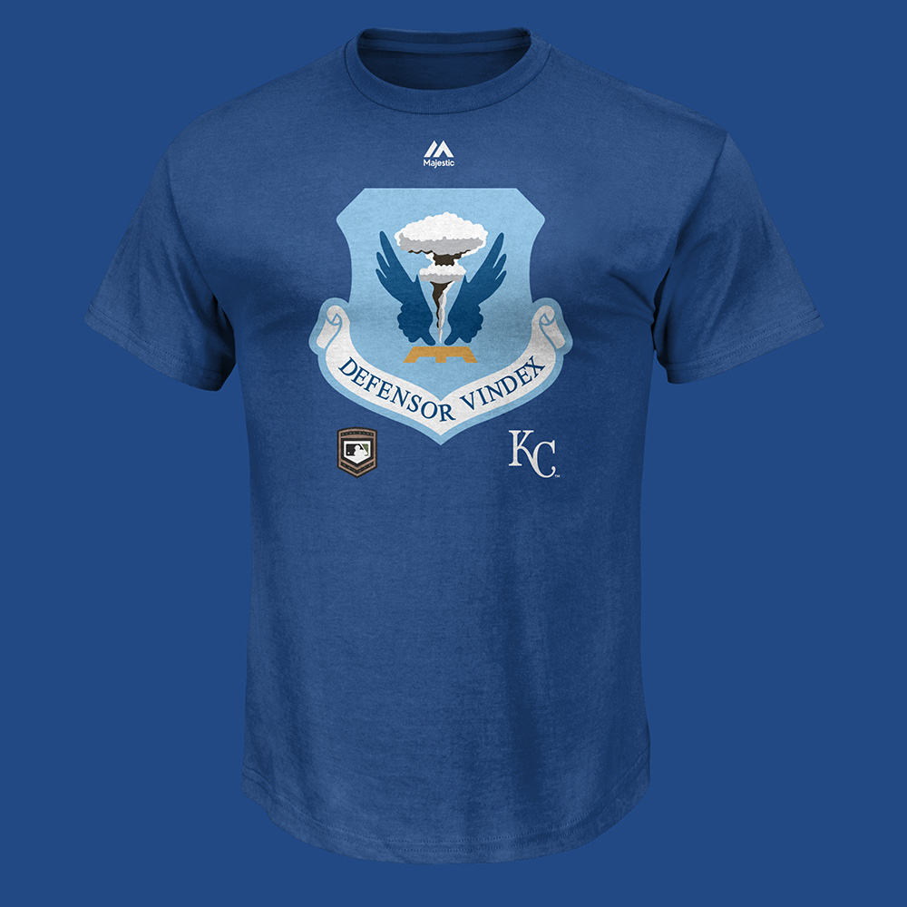 2016 Homebase Salute_Kansas City Royals_Air Force_Majestic shirt.jpg