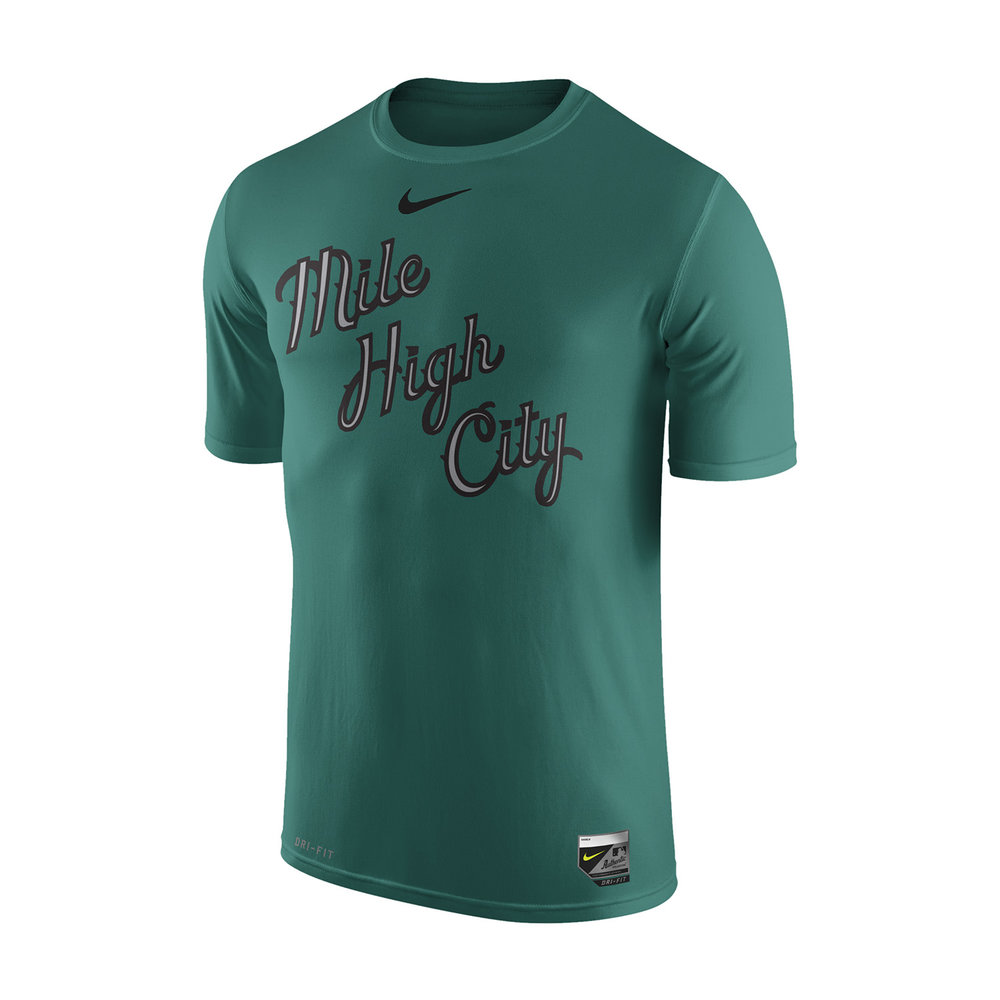 Nike_1-5 Performance Shirt_Rockies-MHC-forest.jpg
