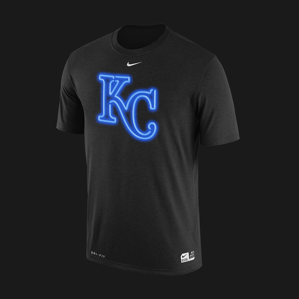 2017 ASG_Nike Lights_Kansas City Royals.jpg