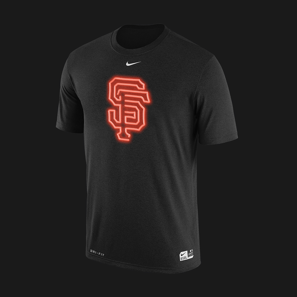 2017 ASG_Nike Lights_San Francisco Giants.jpg