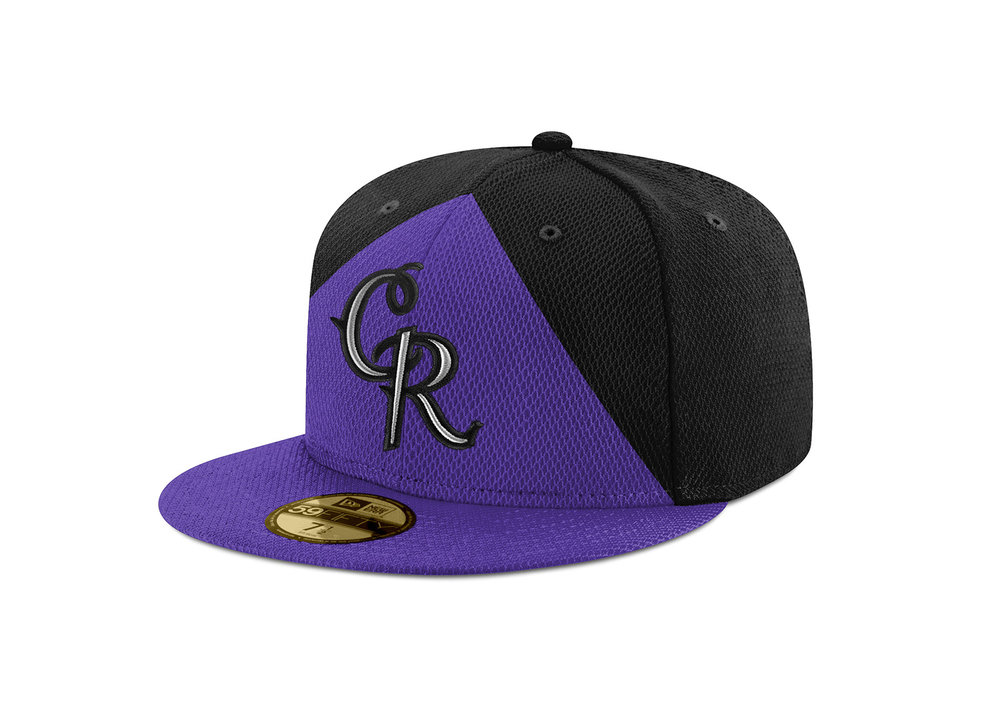 New Era_Diamond Era_Colorado Rockies_home-road.jpg