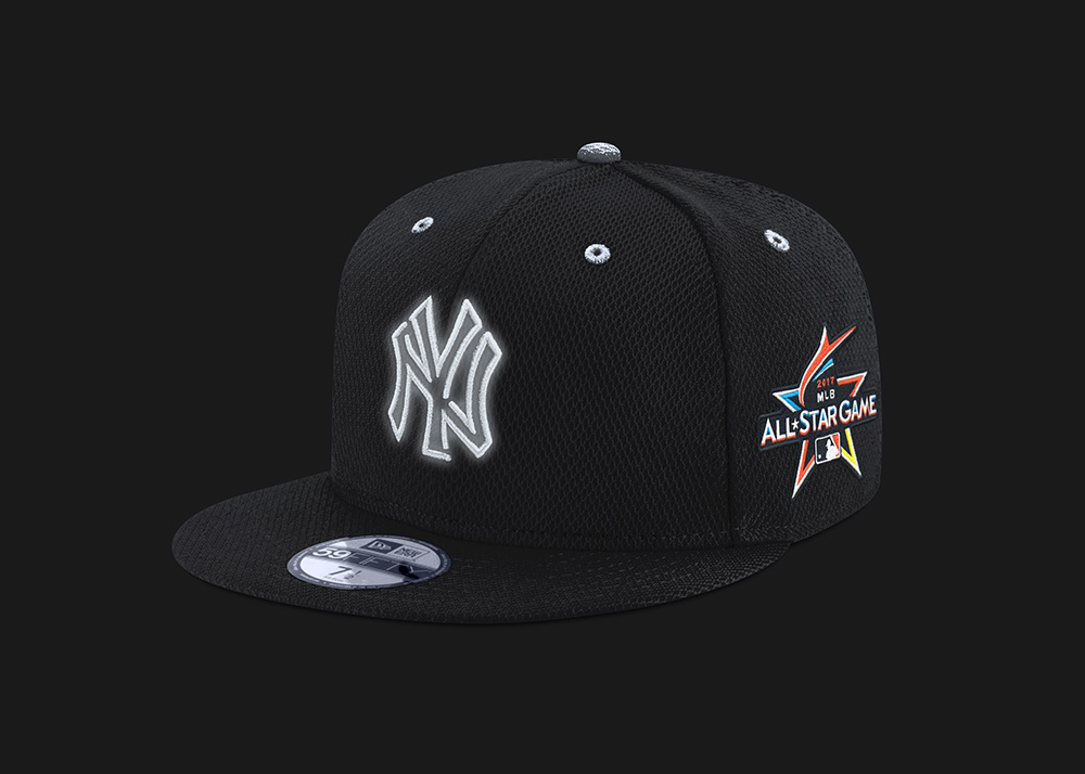 2017 ASG-Miami_New York Yankees.jpg