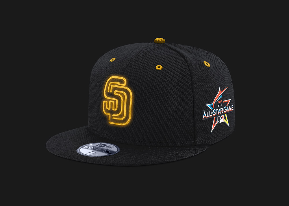 2017 ASG-Miami_San Diego Padres.jpg