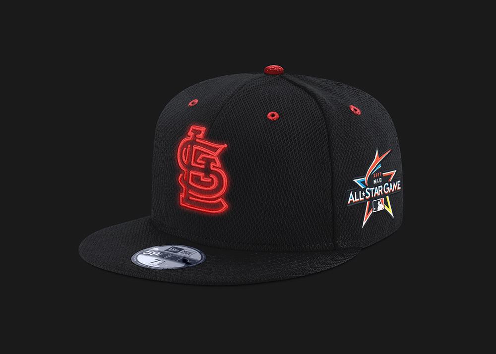 2017 ASG-Miami_St Louis Cardinals.jpg