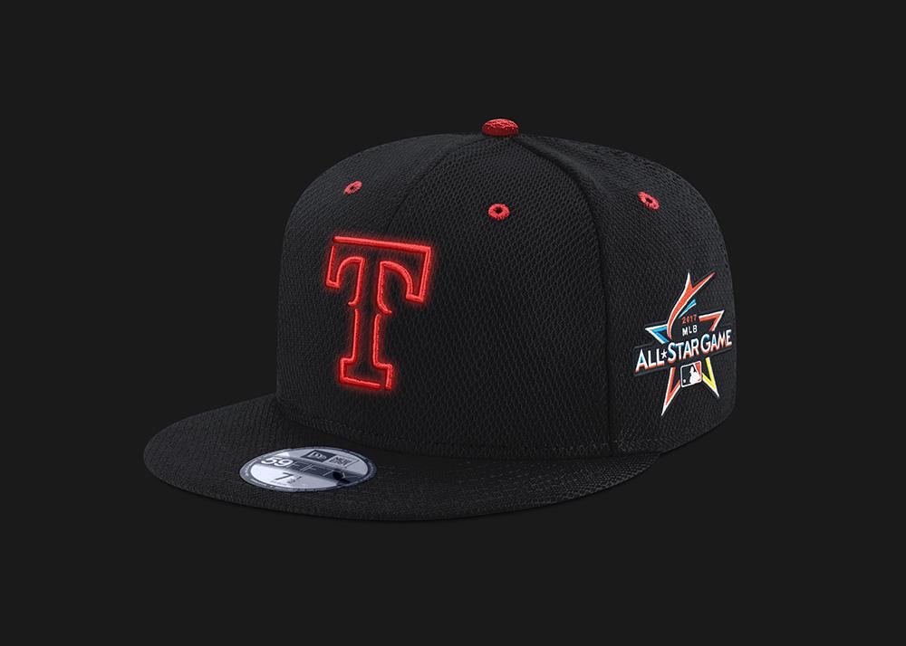 2017 ASG-Miami_Texas Rangers.jpg