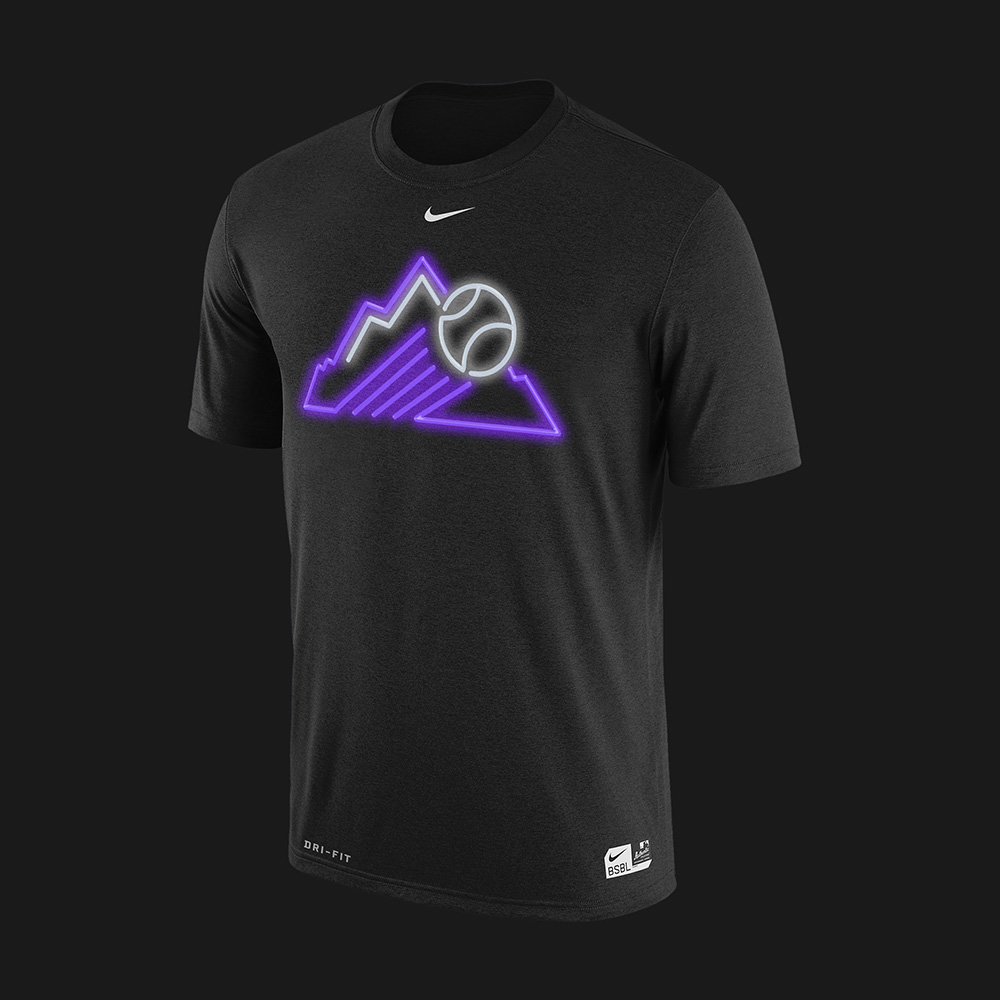 2017 ASG_Nike Lights_Colorado Rockies.jpg