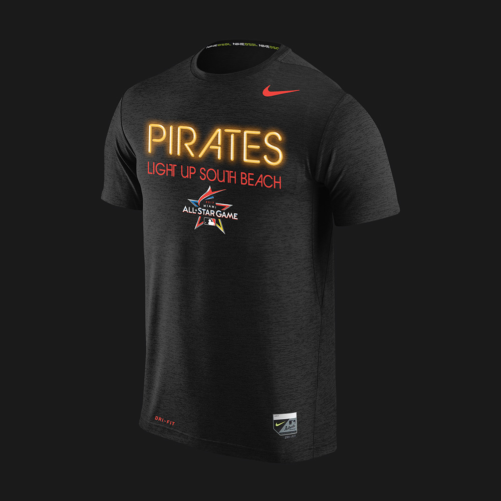 2017 ASG_Nike Slogan_Pittsburgh Pirates.jpg
