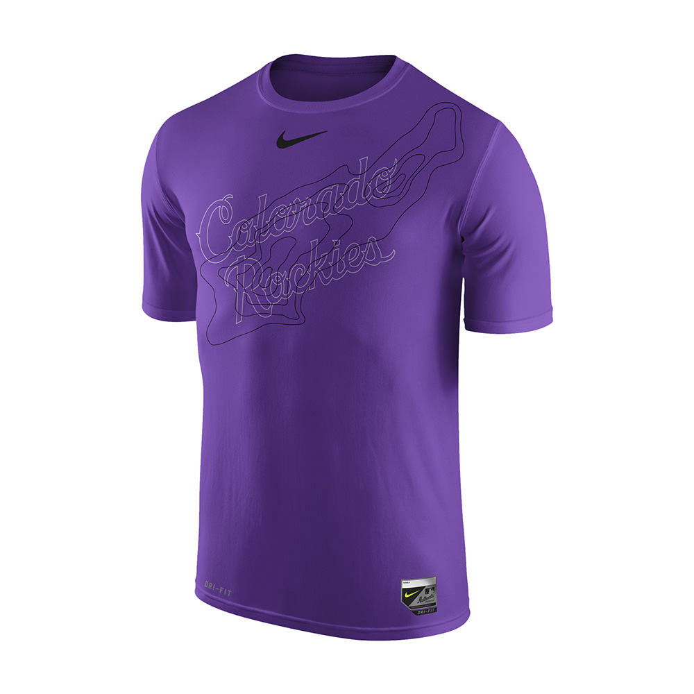 Nike_1-5 Performance Shirt_Topo Rockies-purple.jpg
