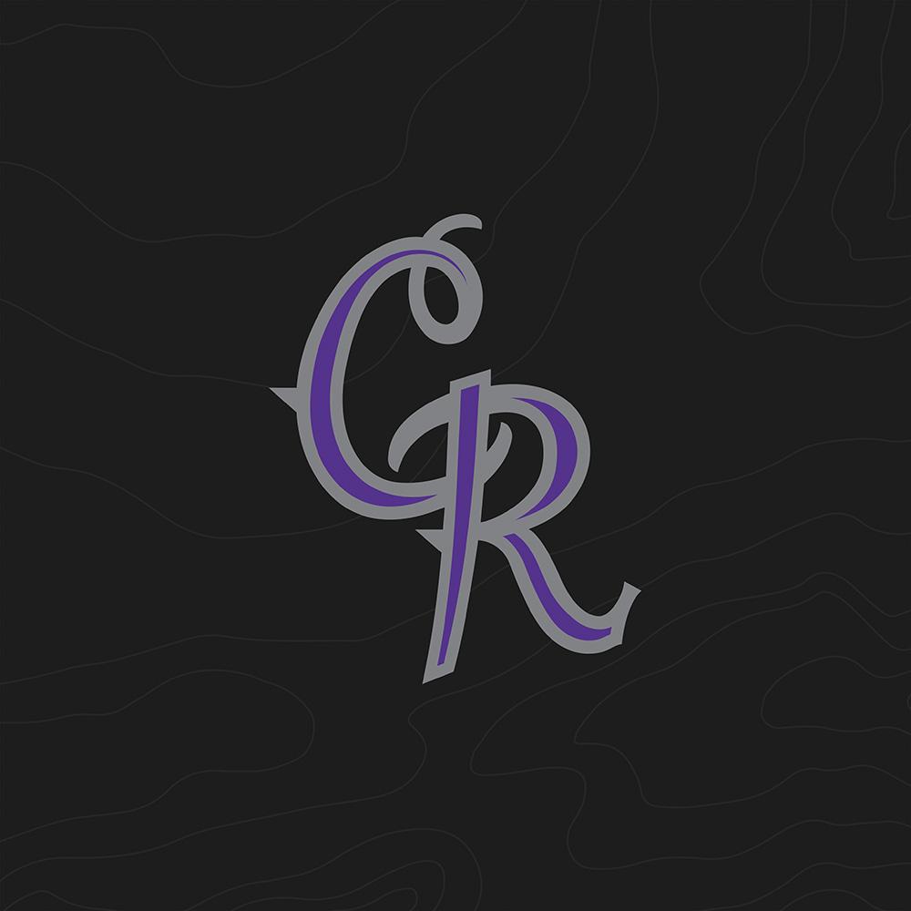 08_Logo-Hat.jpg