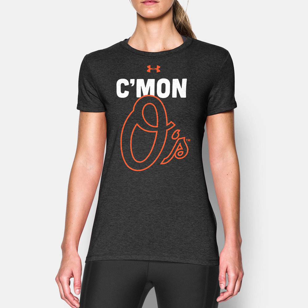 UA_Charged Cotton_Cmon_BAL-black.jpg