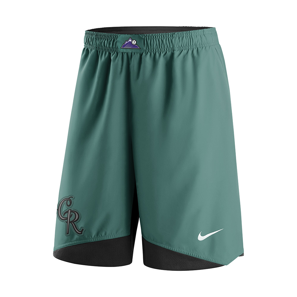 Nike_Dry Woven Training Shorts_COL-green-belt.jpg