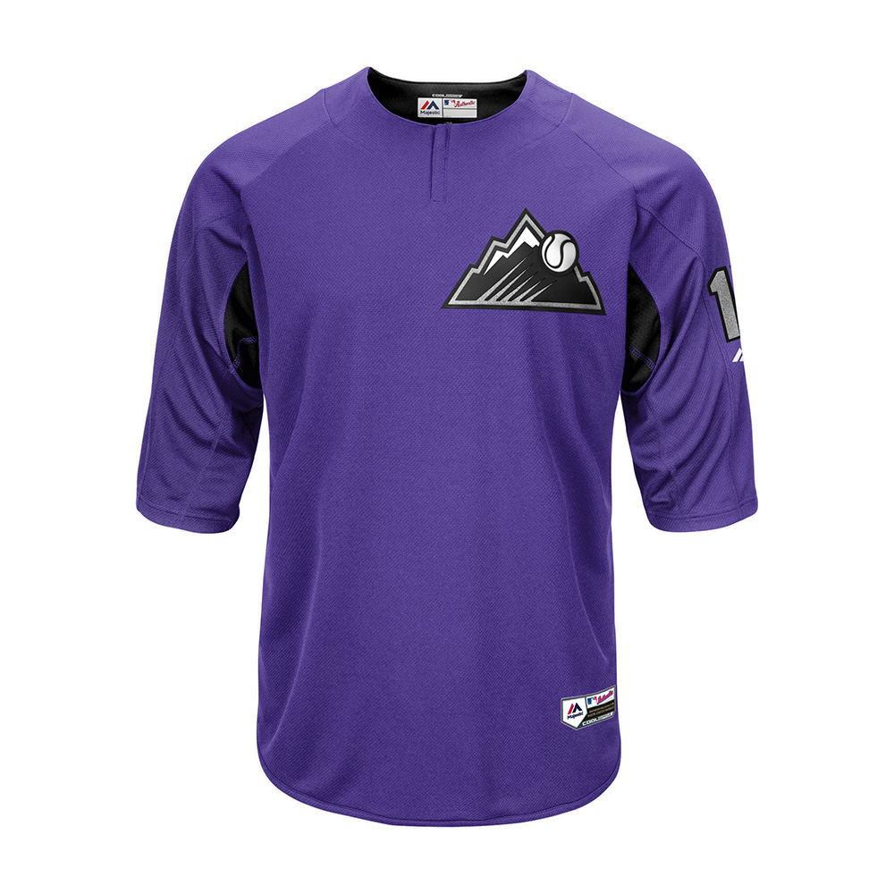 Majestic_Authentic Collection On-Field 3-4 Sleeve Batting Practice Jersey_Rockies_MTN-purple.jpg